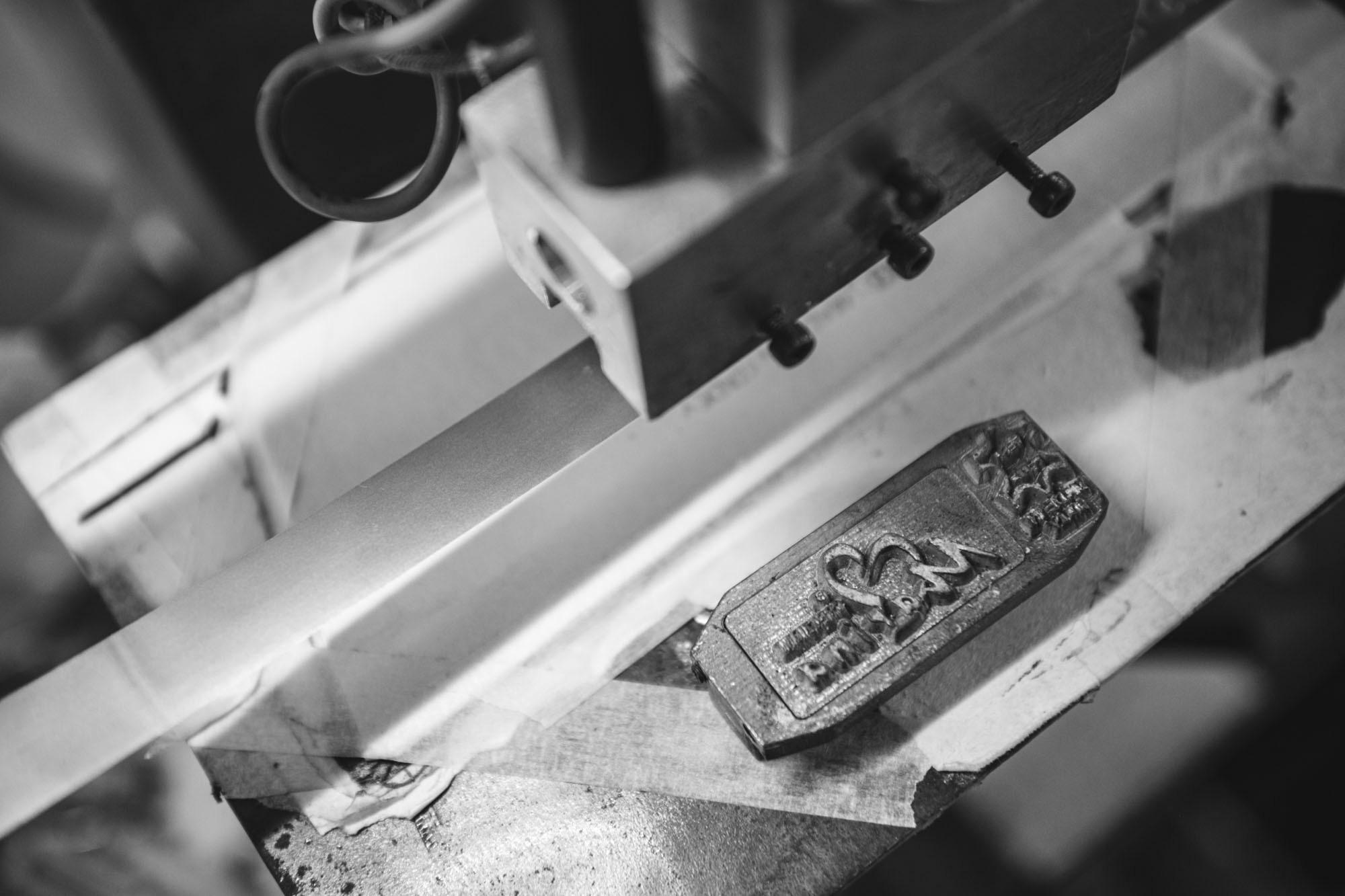 DSC 0956 - Printing techniques